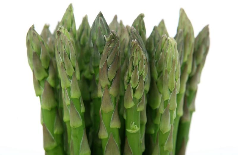 asparagus-blanching-boil-water