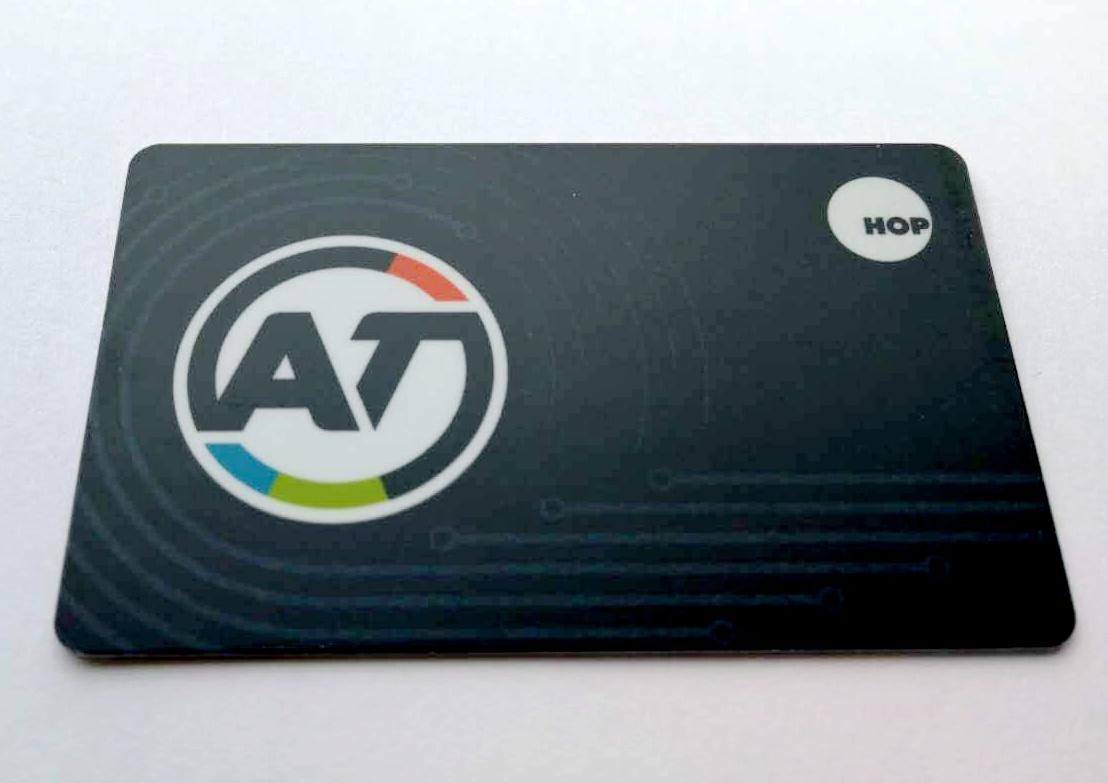 at-hop-blue-card
