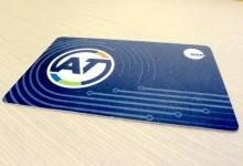 奥克兰公交未成年人周末刷卡坐公交免费福利