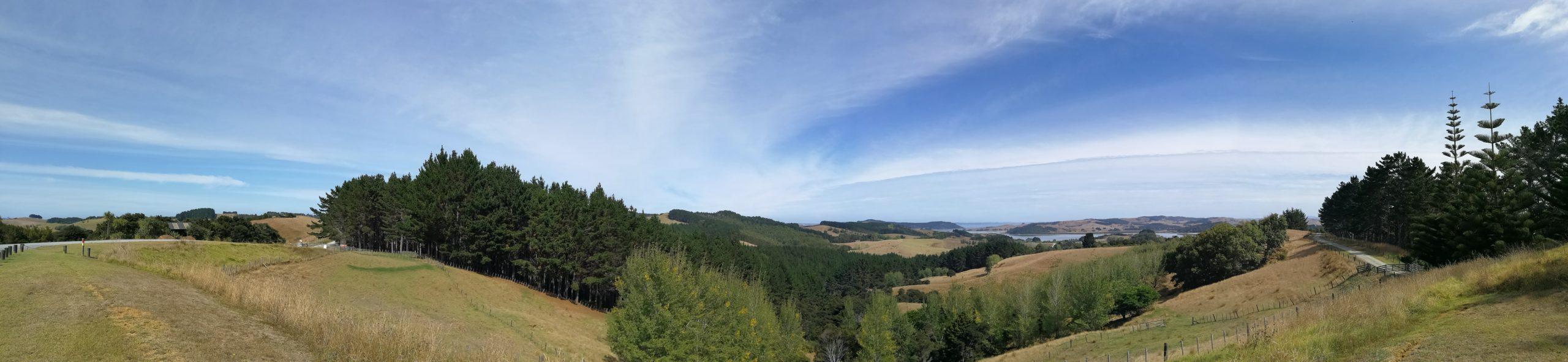 atiu-creek-panorama