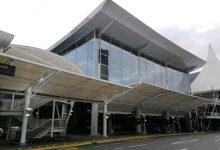 奥克兰机场最繁忙的时候,如何才能让假期旅程愉快开始?