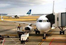 新西兰航空宣布复航奥克兰上海直飞,下周起航