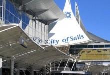 新西兰机场安全信息指南