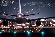 今年圣诞假期,奥克兰机场可能产生拥堵的几天
