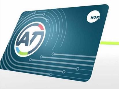 auckland-athop-card