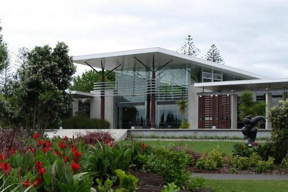 auckland-botanic-gardens