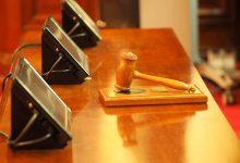 奥克兰市议会将出售7处物业,总价或达1.7亿