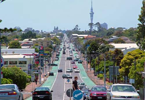 auckland-dominion-road