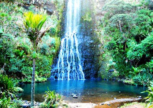 auckland-fairy-falls