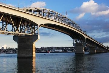 auckland-harbourbridge
