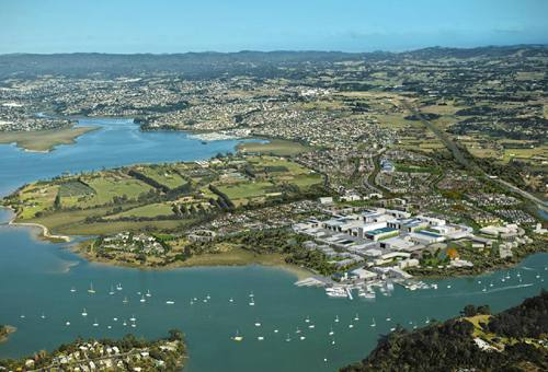 auckland-hobsonville