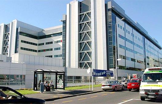 auckland-hospital