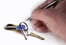 奥克兰房东最欢迎长期租户,最担心资本利得税