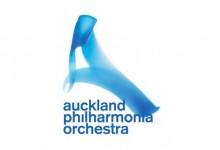 奥克兰爱乐乐团Auckland Philharmonia Orchestra