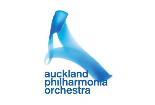 auckland-philharmonia-orchestra