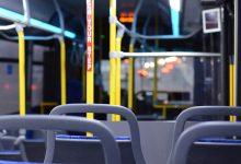 奥克兰公交逃票罚款是多少?
