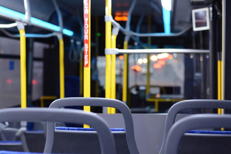 auckland-public-transport-ticket-infringement