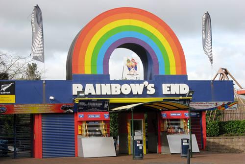 auckland-rainbows-end