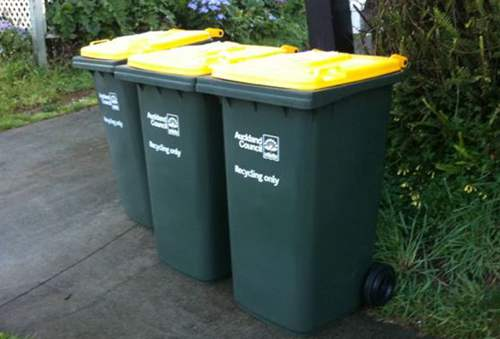 auckland-recycle-bin