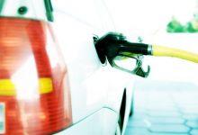 调查显示一半奥克兰人都支持收取区域性燃油税