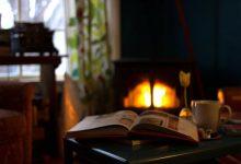 奥克兰市议会对于家用壁炉燃料的规定