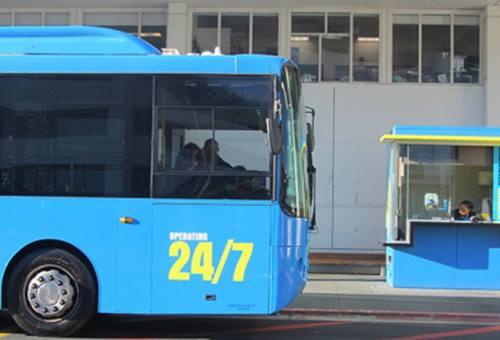 auckland-skybus