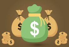 澳大利亚准备禁止大额现金交易