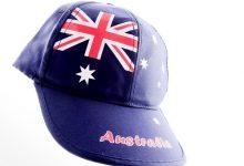"""中国大陆申请人申请澳大利亚十年""""常旅客""""访客签证"""