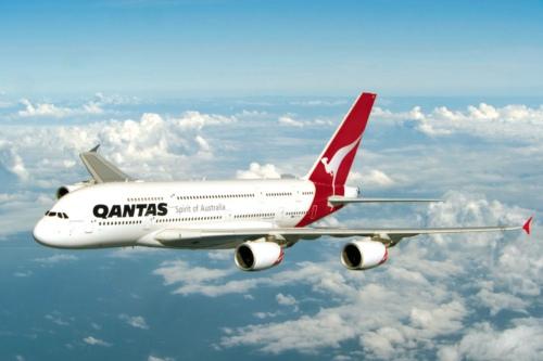 australia-qantas