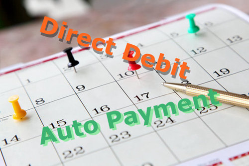 auto-payment-and-direct-debit