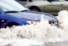 新西兰购买二手车如何识别车辆是否泡过水?