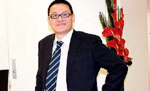 aymond-huo-set-to-return-to-parliament