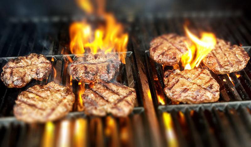 bake-toast-roast-grill-broil
