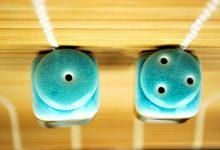 """新西兰职场上的""""竹子天花板"""" Bamboo Ceiling"""
