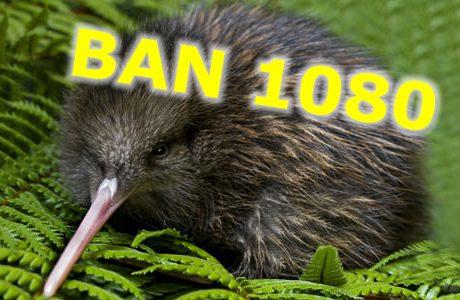 ban-1080