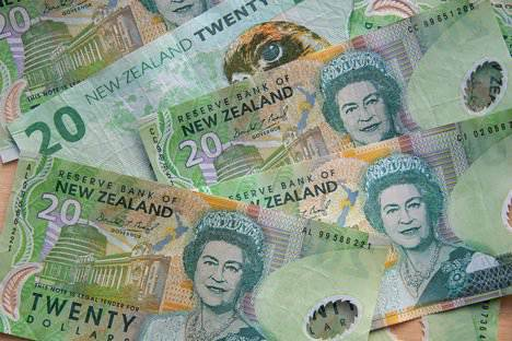 bank-of-china-nzd-exchange