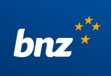 新西兰银行BNZ
