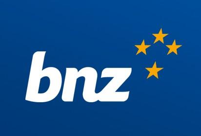 bank-of-new-zealand