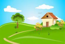 新西兰政府调控房价:资本利得税、土地税、物业税均可考虑