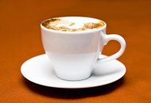 在新西兰如何优雅的喝咖啡?