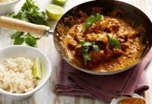 印度香米Basmati Rice