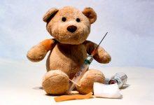 新西兰部分诊所到货肺结核疫苗,未接种的婴儿可以优先接种