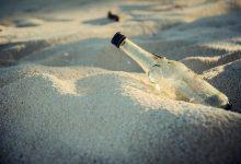 一小时清理1715件垃圾,奥克兰海滩只是看上去很美