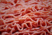 新西兰超市牛肉馅有什么区别?