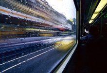 新西兰哪座城市的公交车网络比较好?