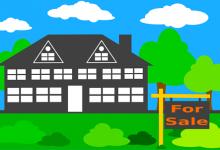 利率低房价稳中回落,但新西兰首次置业者依然面临困难
