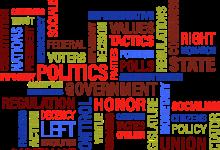 新西兰将于2017年9月23日进行大选
