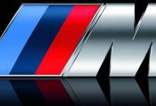 新西兰买车之宝马 BMW M Series