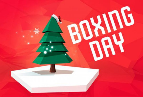 boxing-day-big-sales-in-nz