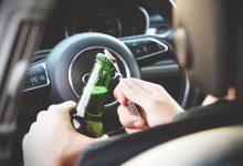 新西兰警察是否可以进入民宅进行酒驾测试?